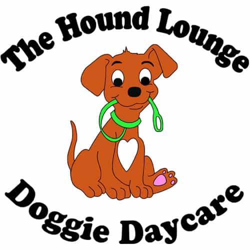 Hound Lounge