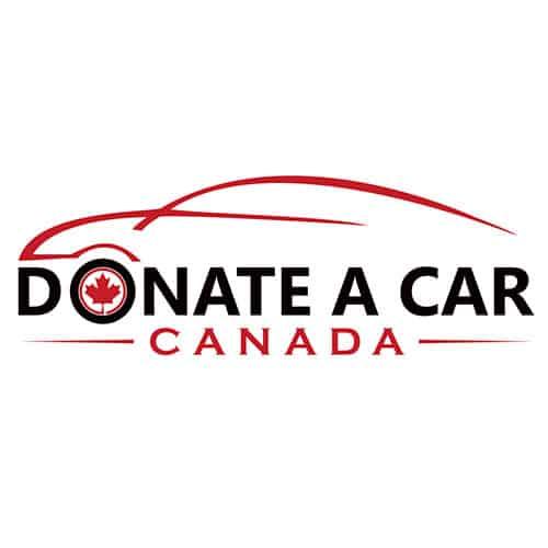 donate-a-car